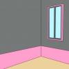 Comment faire pour avoir un emo / scène chambre