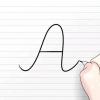 Comment faire pour avoir l'écriture girly de