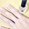 Comment avoir des ongles pailleté