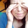 Comment faire pour avoir une bonne hygiène du sommeil