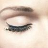 Comment faire pour avoir une beauté naturelle avec le maquillage
