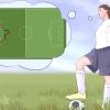 Comment faire pour avoir une forte position défensive dans le football