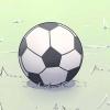 Comment diriger un but de soccer
