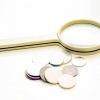 Comment aider un enfant à commencer une collection de pièces de monnaie