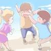 Comment aider un enfant sourd se faire des amis