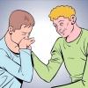 Comment aider un ami à la dépression