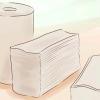 Comment aider un enfant mâle de fournir un échantillon d'urine
