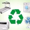 Comment aider à sauver l'environnement