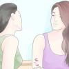 Comment aider quelqu'un qui blesse auto