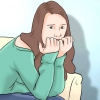 Comment aider à traiter le trouble panique d'anxiété