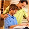 Comment aider votre enfant à faire ses devoirs