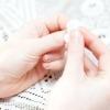Comment aider vos ongles récupérer après acryliques