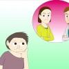 Comment aider vos parents à vous pardonner