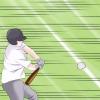 Comment frapper un lanceur hors rapide