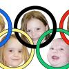 Comment tenir des olympiques cérémonie de clôture partie