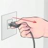 Comment brancher un magnétoscope à un téléviseur