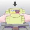 Comment brancher un atari à un ensemble de télévision moderne