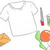 Comment organiser une fête d'anniversaire de sommeil de la mode sur le thème