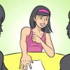 Comment héberger anniversaire sommeil parti d'un adolescent