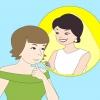 Comment accueillir une douche thème de mariage