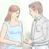 Comment hypnotiser quelqu'un avec la technique mains magnétique