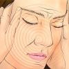 Comment identifier si quelqu'un avait un accident vasculaire cérébral