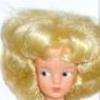 Comment identifier poupées sindy