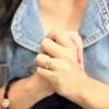 Comment identifier les symptômes d'anxiété discours