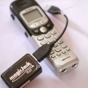 Comment ignorer un appel de téléphone