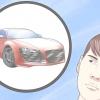 Comment importer une voiture du japon à usa