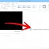 Comment importer des images dans windows movie maker