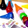 Comment améliorer les compétences d'art votre enfant