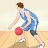 Comment améliorer au basket