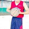 Comment améliorer basket manipulation avec des claques à billes