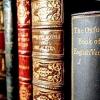 Comment améliorer les compétences d'édition