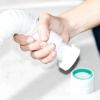 Comment améliorer la durée de vie de votre sèche-linge