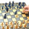Comment améliorer la position de vos pièces dans un jeu d'échecs