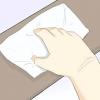 Comment améliorer votre ventilateur de plafond