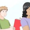Comment améliorer votre note en espagnol