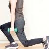 Comment améliorer votre flexibilité de la jambe
