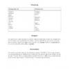 Comment mémoriser les formules mathématiques et de physique