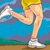 Comment améliorer votre temps de mile