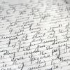 Comment améliorer votre écriture de fiction non