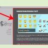 Comment améliorer votre page rank