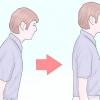 Comment améliorer votre posture avec des exercices d'aviron