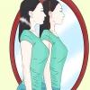 Comment améliorer votre posture