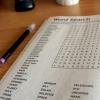 Comment améliorer vos compétences de relecture ou d'orthographe