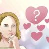 Comment améliorer votre relation avec votre conjoint