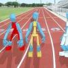 Comment améliorer votre sprint