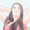 Comment améliorer votre voix
